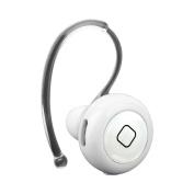 Mini Wireless Bluetooth 4.0 Stereo Earphone Earpiece Headset