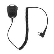 MAXTOP PARENT-APM086-H1 Mini Speaker Microphone