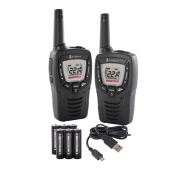 COBRA CXT345 Walkie Talkie 23mile Radio - Manufacturer Refurbished