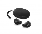 B & O PLAY by Bang & Olufsen Beoplay E8 Premium Truly Wireless Bluetooth Earphones - Black