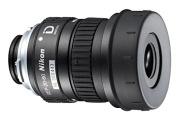 Nikon Prostaff 5 Fieldscope 16-48x/20-60x Eyepiece