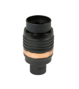 Celestron Ultima Duo 17 MM Wide-Angle lens