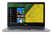 Acer Swift 3 36cm Notebook - (Silver)