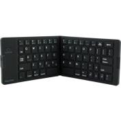 Waterproof BT Mini Keyboard