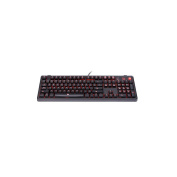 Tt eSports Meka Pro Cherry MX Keyboard