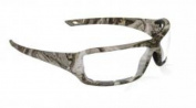 S A S SAFETY CORP CAMO SFTY GLSSES DRY FOREST FRM/CLR LENS Only One
