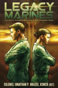 Legacy Marines