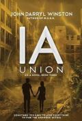 Ia: Union (Ia)