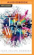 Jabberwalking [Audio]