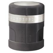 Pulltex AntiOx Wine Preserver/Stopper Black