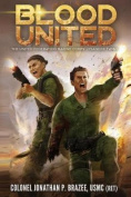 Blood United