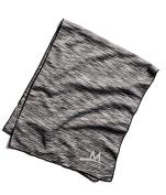 Mission EnduraCool Large Towel – Towel