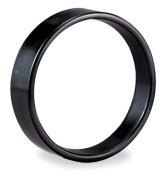 MOVINCOOL 481851-0200 Trim Ring, 13cm . Dia.