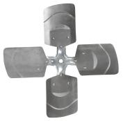Dayton Replacement Propeller - 6377998