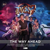 The Way Ahead 40th Anniversary Special [Audio]