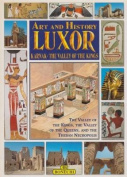 Art and History of Luxor