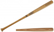 Louisville Slugger WB125SB-NA 125 Slow-Pitch Natural (ASA) Baseball Bat, 34-Inch980ml