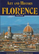 Art and History of Florence
