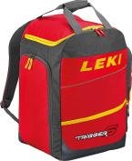 Leki Bootbag Ski boot bags