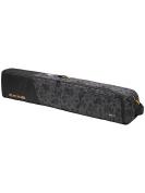 Boardbag Dakine Low Roller Boardbag 157cm