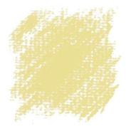 Daler Rowney Artists Soft Pastel : Medium size (12mm x 65mm) Autumn Brown 2