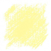 Daler Rowney Artists Soft Pastel : Medium size (12mm x 65mm) Rowney Yellow 2