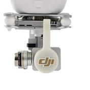 RCstyle Camera Fix Lens Cap Cover Protector for DJI Phantom 3 Pro & Adv Quadcopter