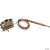 Thermostat, Invensys, 0.8cm , 150cm , SPST, 25A