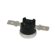 Hi-Limit Thermostat for Bloomfield 8043-83