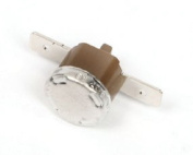 Newco 111592 High Limit Thermostat