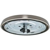 Casablanca 99080 30cm Incandescent Low Profile Fan Light Kit