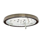 Casablanca 99065 30cm CFL Low Profile Fan Light Kit