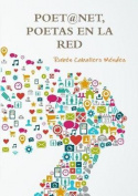 Poet@net, Poetas En La Red [Spanish]