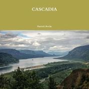 Cascadia [LTZ]