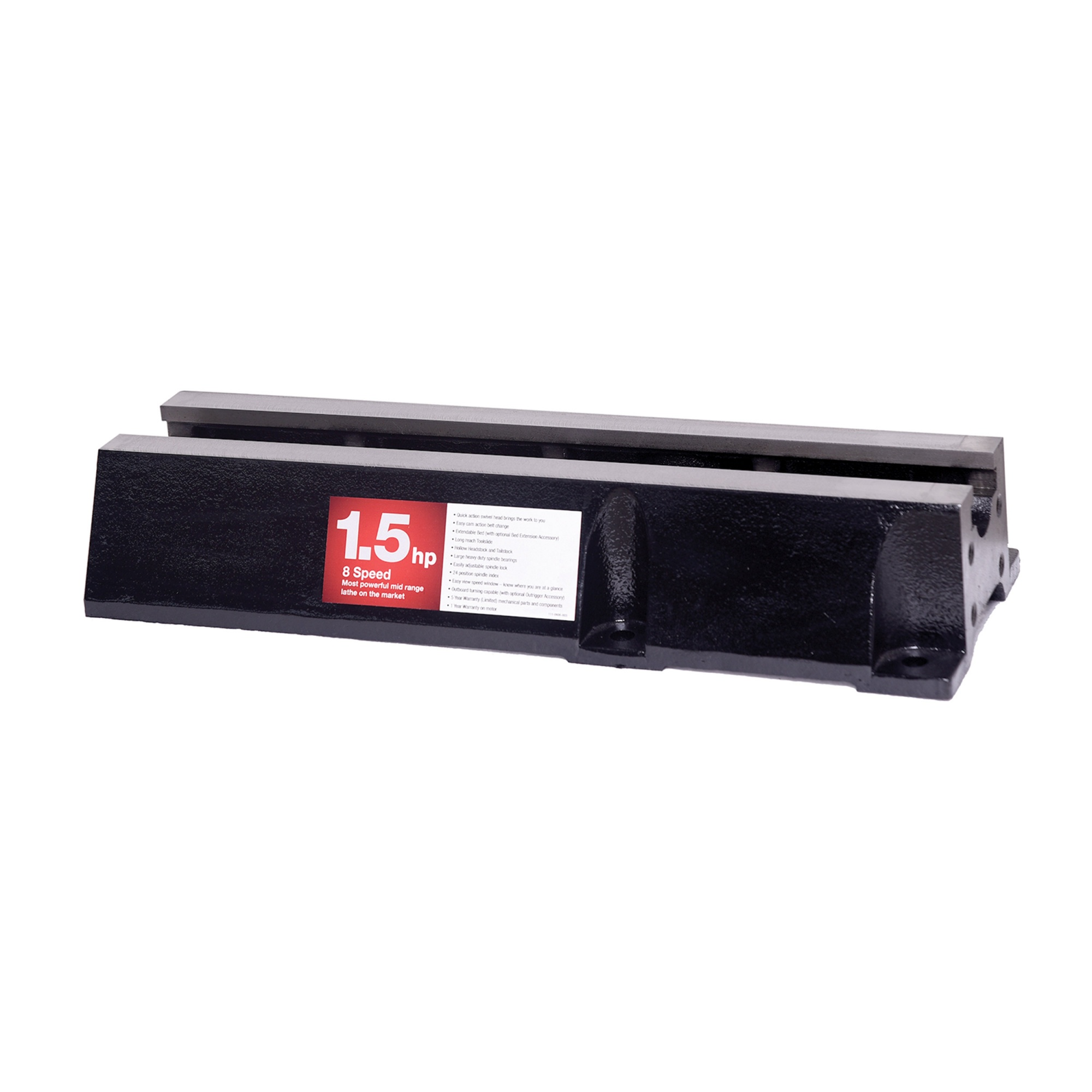 //-20/% RADIAL 16x26mm ROHS CAPACITOR 60 MERITEK RB35V222M16X26 35V 2200uF 85°C