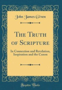 The Truth of Scripture