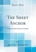 The Sheet Anchor