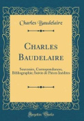 Charles Baudelaire [FRE]