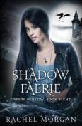 Shadow Faerie (Creepy Hollow)