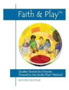 Faith & Play