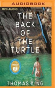 The Back of the Turtle [Audio]