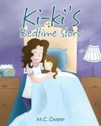 KI-KI's Bedtime Story