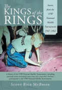 The Kings of the Rings