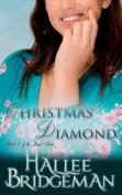 Christmas Diamond