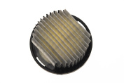Porter Cable D24322 Filter for Air Compressor