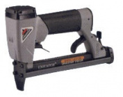 Unicatch US2238A 22 Gauge Upholstery Stapler
