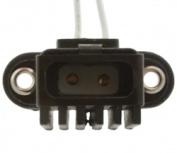 Replacement for TP220XL 90cm /16GA/ULSF2 BULK G9.5 SOCKET 90cm 16-GAUGE LEADS