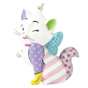 Disney by Britto The Aristocats Marie Stone Resin Figurine