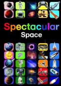 Spectacular Space