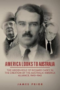 America Looks to Australia